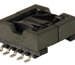 EFD-SMD-Series