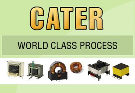 Slider01-CATER